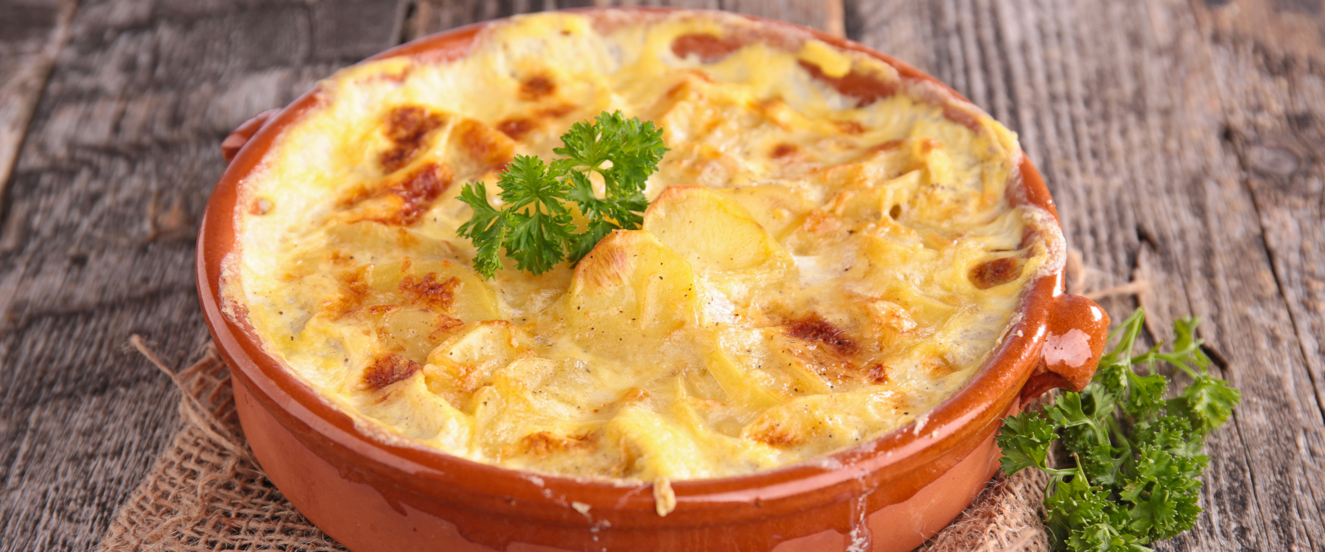 tejszínes krumpli cover