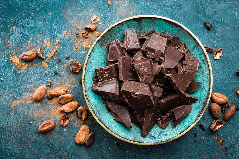 csokict