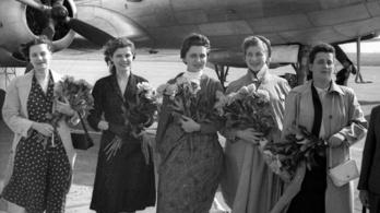 Pandémiás születésnap: 70 éves a ferihegyi repülőtér