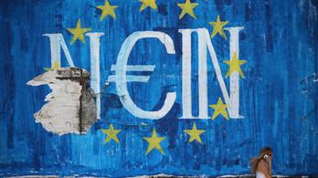 A német alkotmánybíróság kiherélné az eurózónát – és szabad kezet adhat Orbánnak