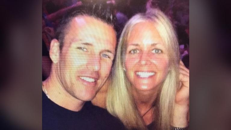 Koronavírusos fedősztorival ölt a floridai feleséggyilkos