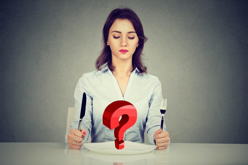 Melyik ételnek alacsonyabb a zsírtartalma? Teszteld tudásod!