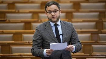 Orbán Balázs: Félreértelmezés volt, hogy a budapestiek nem mehetnek vidékre