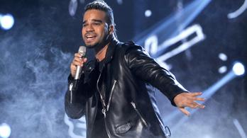 Feketelistává vált a szociális támogatásban részesült előadók névsora egy zenész szerint