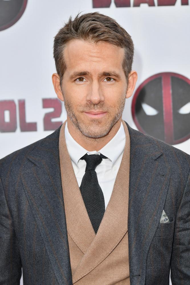 Ryan Reynolds volt az utolsó feladványunk