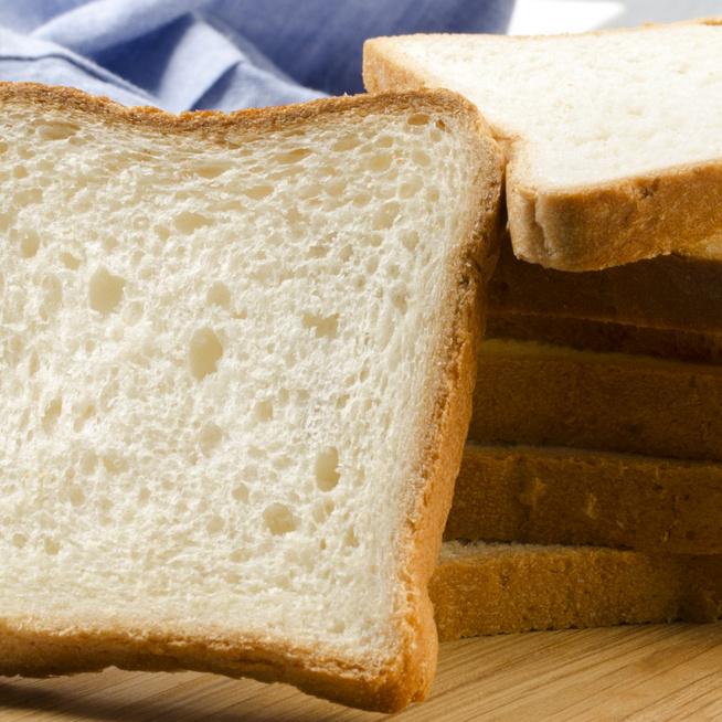 Pihe-puha szendvicskenyér házilag – Ne a bolti csomagoltat vedd