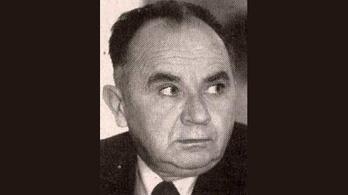 Meghalt Ádám Antal volt alkotmánybíró