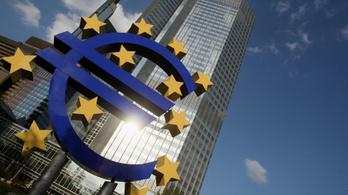 Európai Unió Bírósága: Egyedül nekünk van fennhatóságunk az ECB fölött