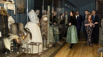 Dániában júniustól kinyithatnak a múzeumok és a mozik