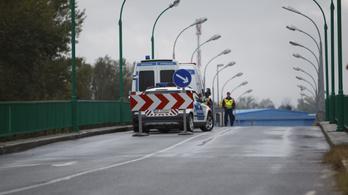 Horvátország fokozatosan megnyitja a határait