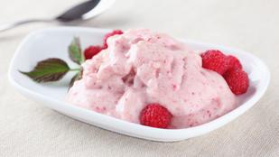 Ismerd meg az egészséges fagyit: glutén-, tej-, tojás-, cukormentesen