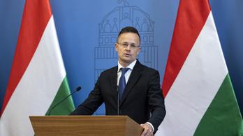 Szijjártó diplomáciai háborúba kezdett Észak-Európával, hétfőre behívatott öt nagykövetet
