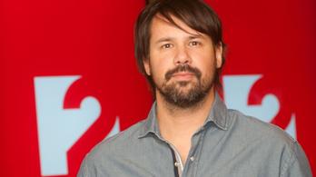 A TV2 korábbi programigazgatója szabja majd fazonra a Life és Ozone televíziókat
