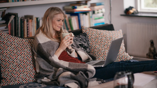 6 tipp, hogy a legtöbbet hozd ki az online terápiából