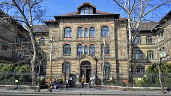 Egyetemet vált az Ybl Miklós Építéstudományi Kar