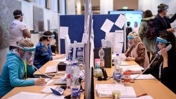 Fülkeforradalom: a járvány után az irodai munka sem lesz ugyanaz
