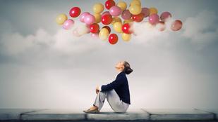 Milyen a neked való munka? – Négy szakértő válaszol