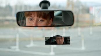 Vidéken újraindultak a közlekedési vizsgák