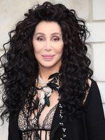 Mi Cher eredeti neve?