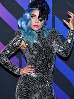 Mi Lady Gaga eredeti neve?