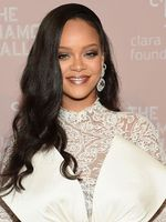 Mi Rihanna eredeti neve?