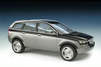 A Volvo is elektromos csúcsmodellt tervez?