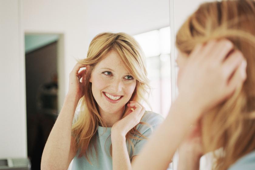 Magadon viseled a legritkább emberi vonások egyikét? Nézd meg a füled, és kiderül