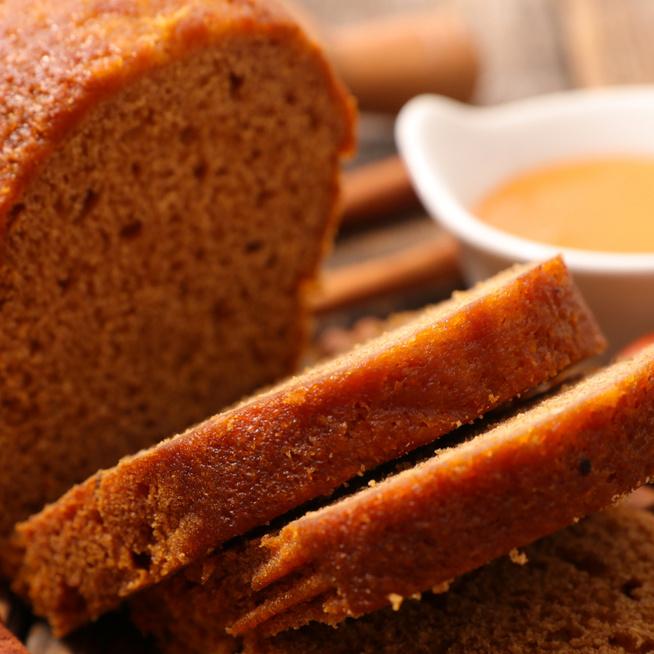 Omlós, mézes kevert sütemény – Elolvad a szájban, olyan puha