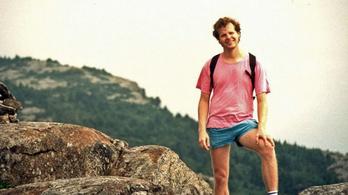 Most lett gyanúsítottja egy 1988-as sydney-i homofób gyilkosságnak