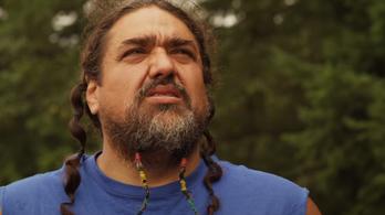 Meghalt Paul Vasquez, a YouTube-kedvenc természetbolond
