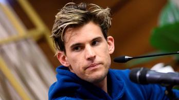Kemény kritikát kapott az Australian Open-döntős teniszező