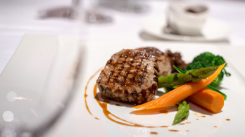 Bajban az éttermek és a vendégek – mi lesz velünk?