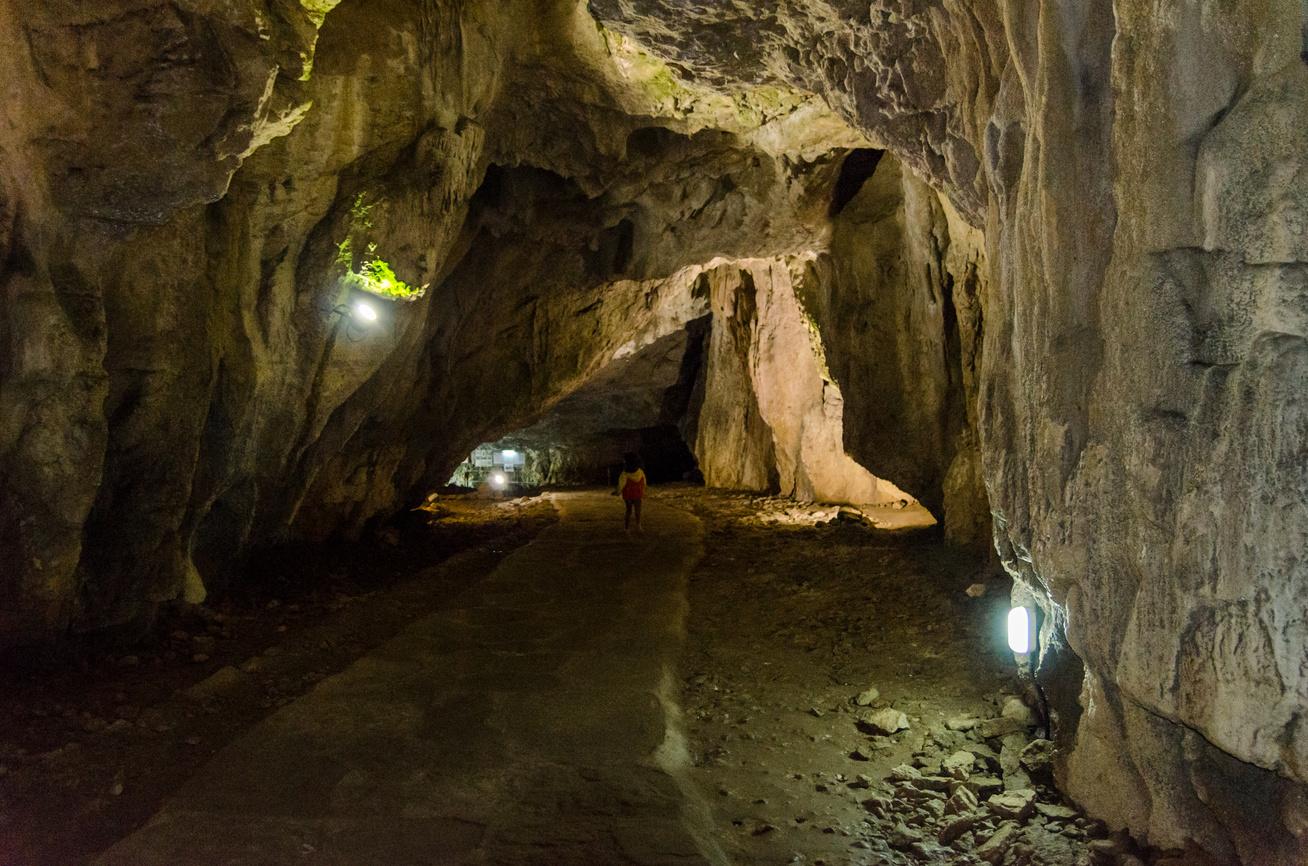 bacso-kiro-barlang