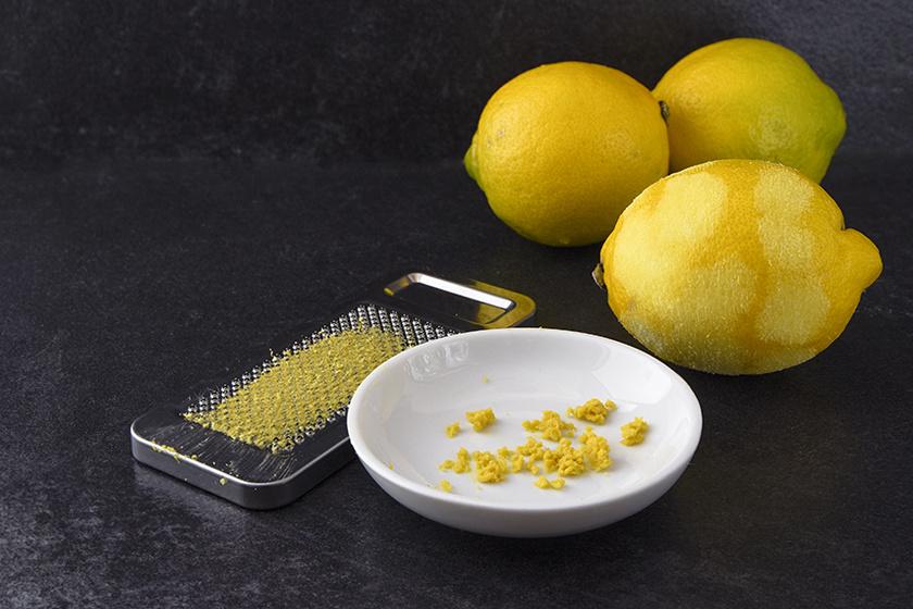 citromct