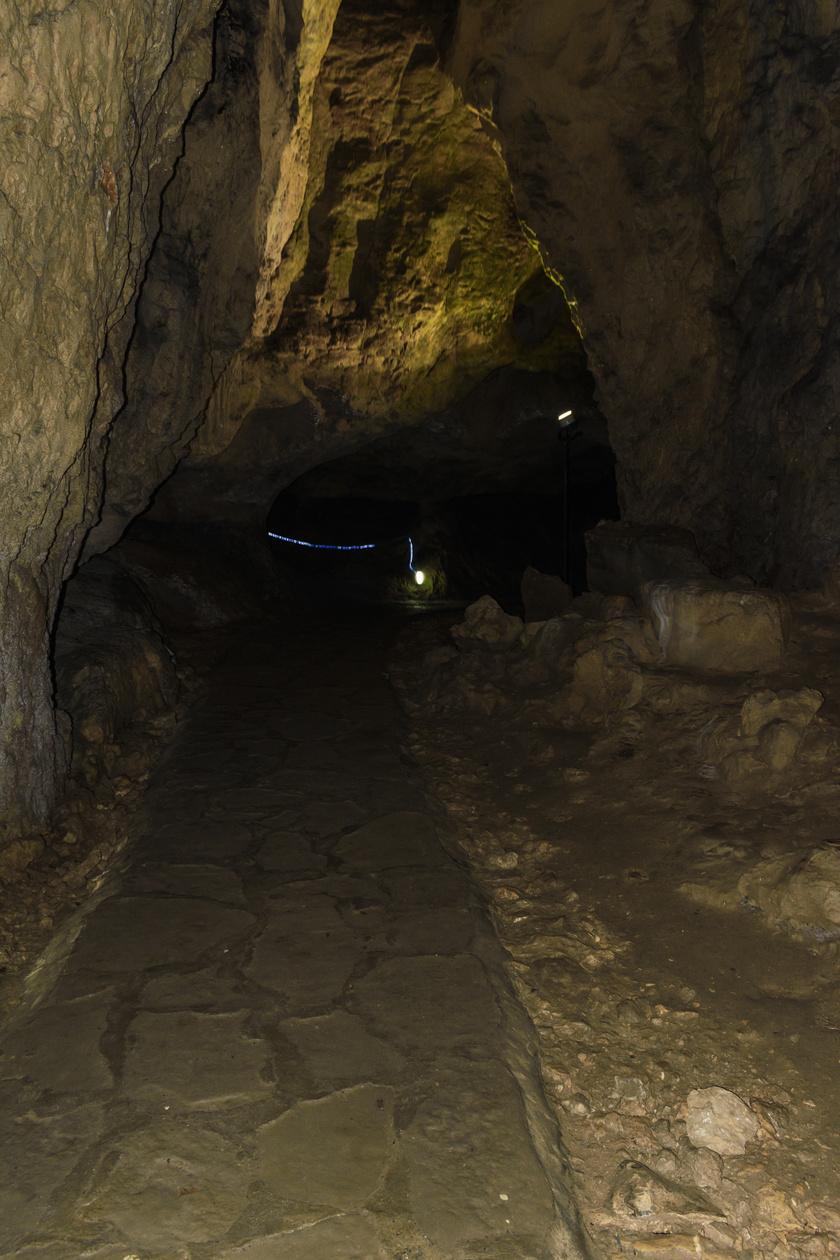 bacso-kiro-barlang-2