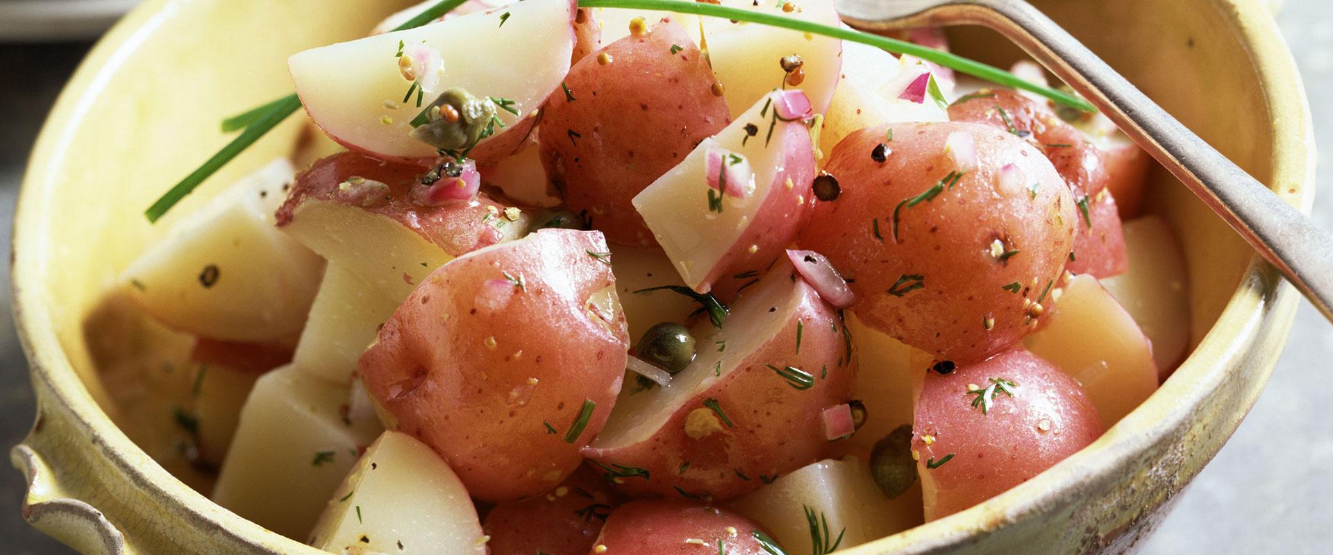 újkrumplisaláta2