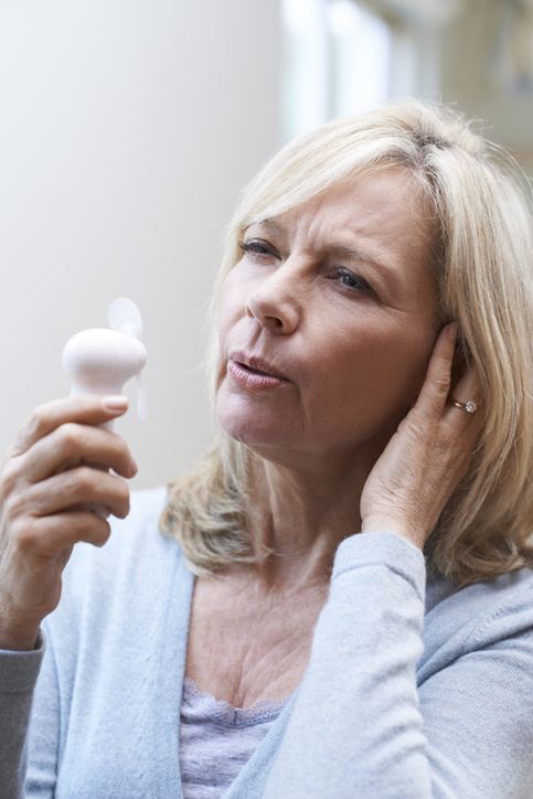 lassú fogyás tünete