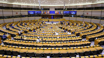 Az EP elnöke csütörtök reggel 9-re Brüsszelbe hívta Orbánt
