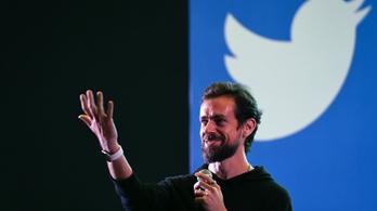 A Twitternél nem lesz kötelező visszamenni az irodába