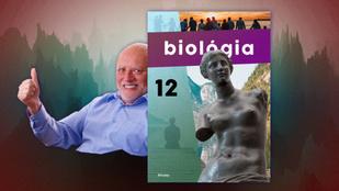 Le tudnál érettségizni biológiából? – Kvíz!