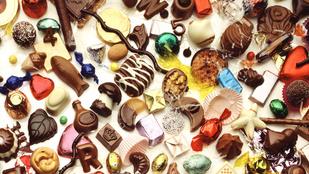 Mitől lesz egy édesség bio?