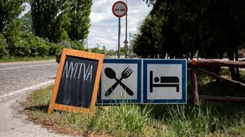 Vége a járulékmentességnek, sok turisztikai állás lehet veszélyben