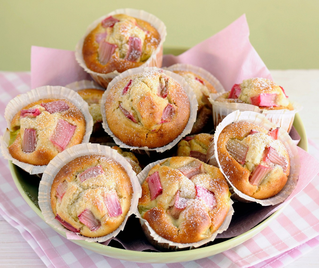 rebarbaras-muffin-recept