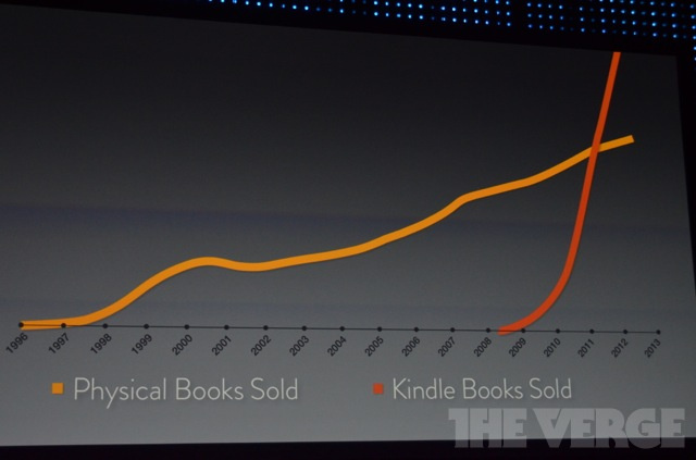 amazon kindleprint.png