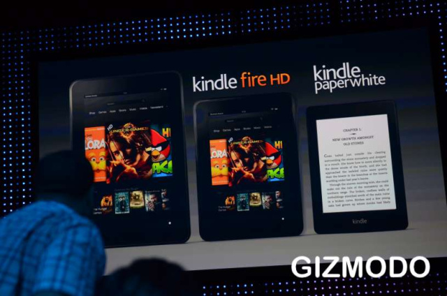 amazon kindlek.png
