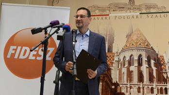 Budavár: félmilliárd hiányzik, feljelentést tettek