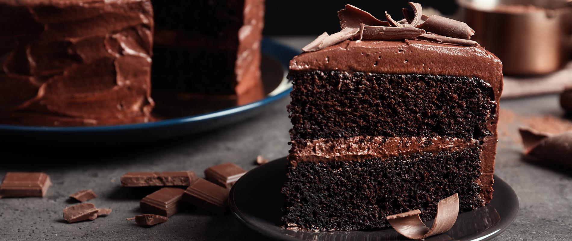 csokicover