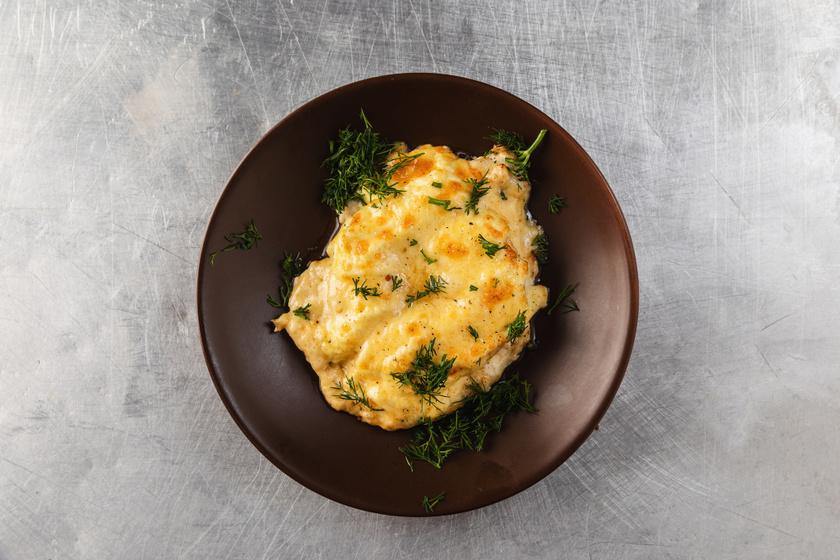 A klasszikus hawaii csirkemell receptje: a sós és édes tökéletes kombinációja
