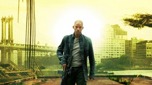 Hogyan látja a filmvilág a járványapokalipsziseket?