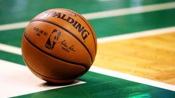 38 év után lecserélik az NBA-meccsek állandó szereplőjét